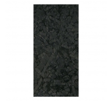 SHREDDED TISSUE PAPER BLACK