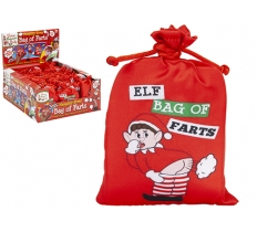 ELF ELECTRONIC BAG OF FARTS