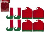 ELF TABLE LEG & CHAIR COVER SET