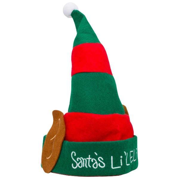 offer christmas elf hat bs 107 0 60 xmaswholesaler