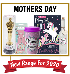 Mothers Day Products